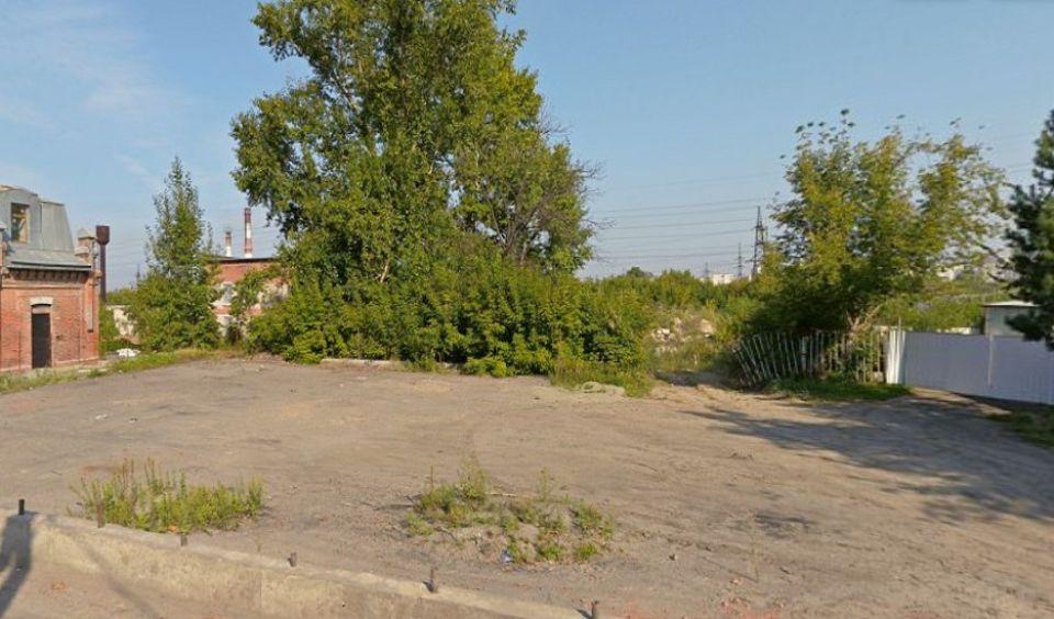 ул. Мамонтова, 242 в Барнауле