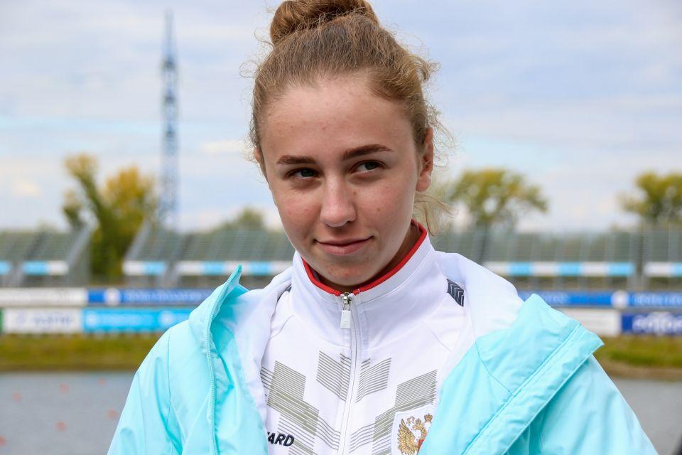 София Штиль
