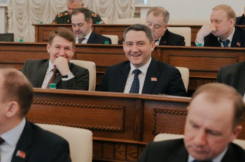 Фото:Анна Меньшикова