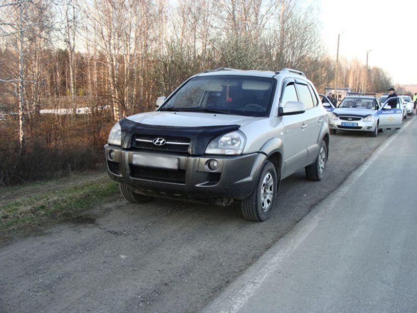 Фото:ГУ МВД по Кемеровской области