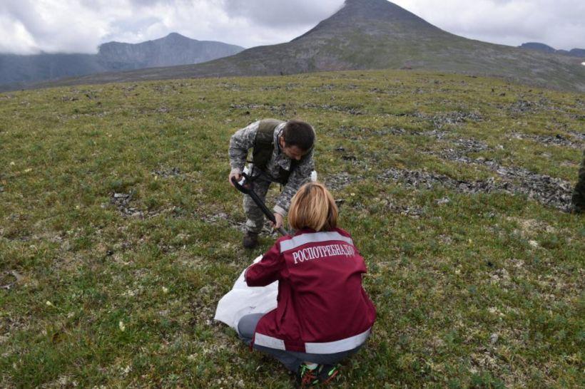 Фото: Управление Роспотребнадзора по Республике Алтай