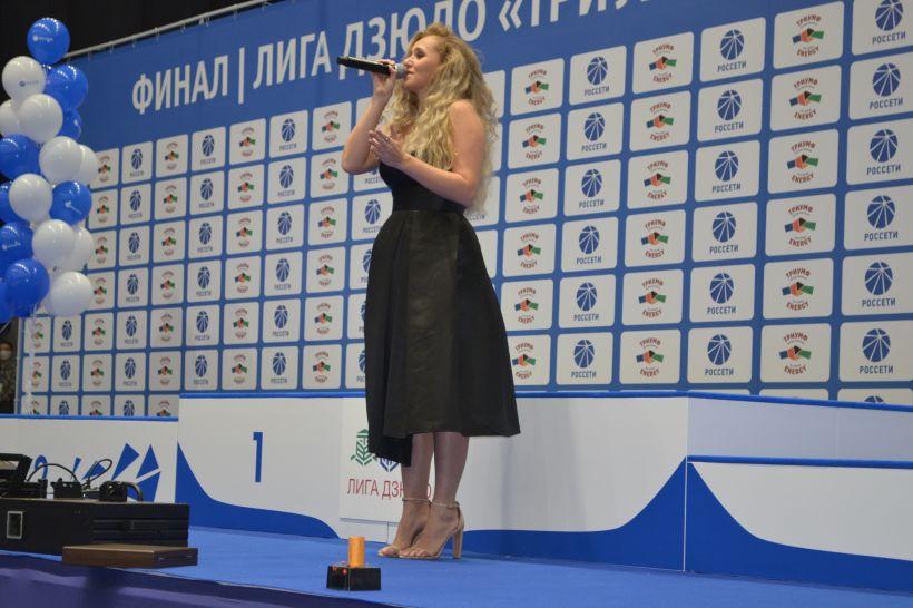 Фото:Алексей Кучерявых