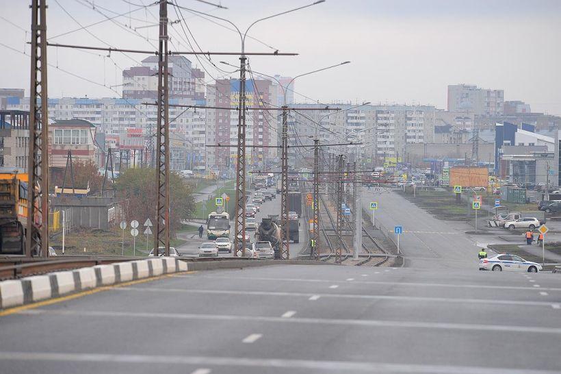 Фото:пресс-центр администрации Барнаула