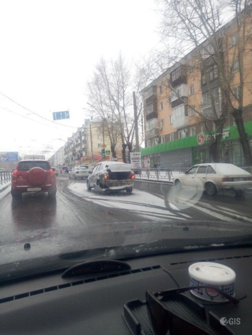 "Фото:Барнаул22, ""ВКонтакте""/2ГИС"