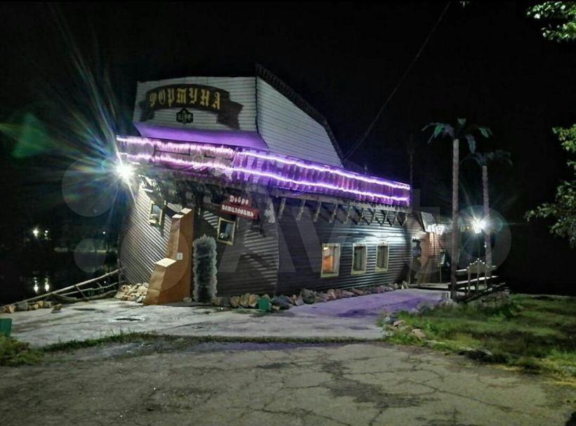 """Фото:""""Алтайский портал недвижимости"""""""