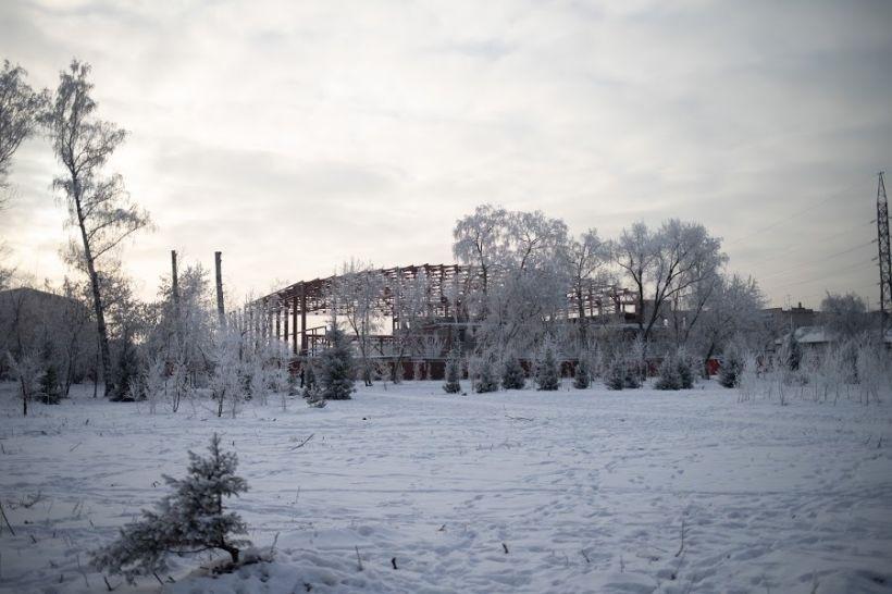 Фото:Фото: Анна Меньшикова