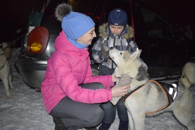 Фото:Фото: пресс-центр администрации Барнаула