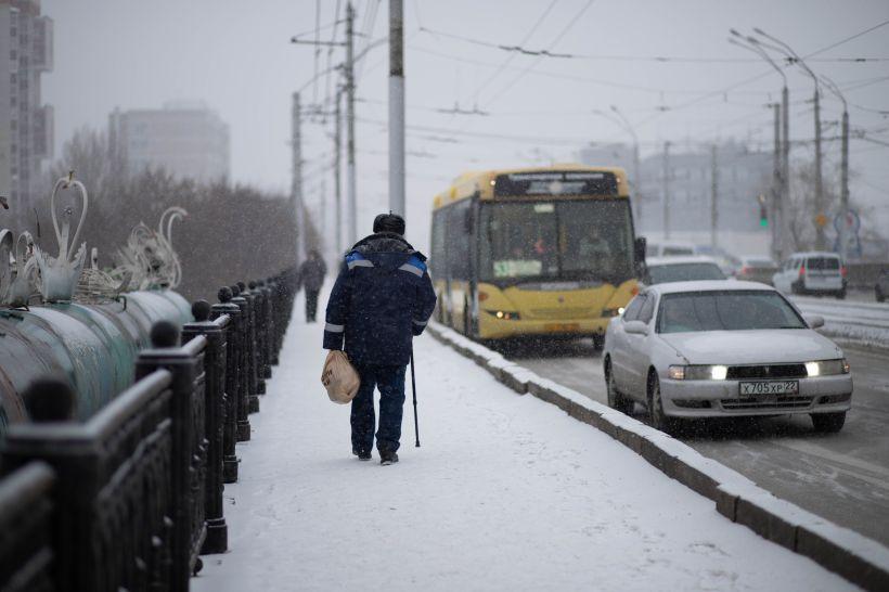 Фото:Анна Меньшикова/ТОЛК