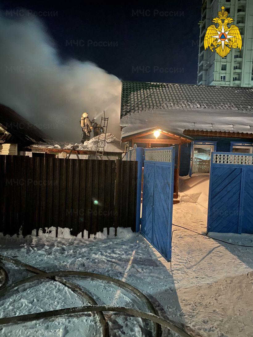Фото:ГУ МЧС России по Алтайскому краю