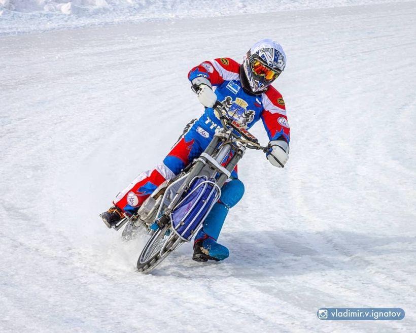 Фото:Фото: Владимир Игнатов