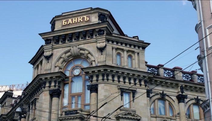 Власти увеличат в 11 раз субсидии банкам на кредиты малому бизнесу