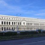 Эпопея вокруг Художественного музея Алтайского края