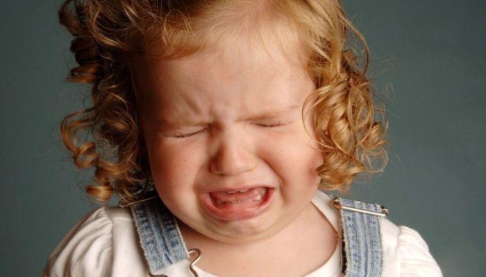 Воспитатели детсада в Красноярске кололи детей булавками