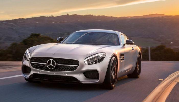 Опубликован рейтинг самых дорогих для страховщиков автомобилей