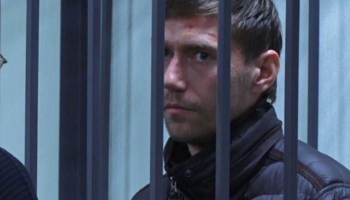 Александра Руденко будет защищать адвокат другого барнаульского гонщика