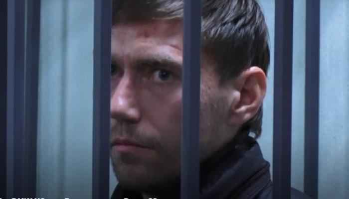 Водитель BMW Александр Руденко обещает оказать помощь семьям погибших