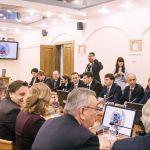 Состав нового правительства Алтайского края стал известен 22 октября