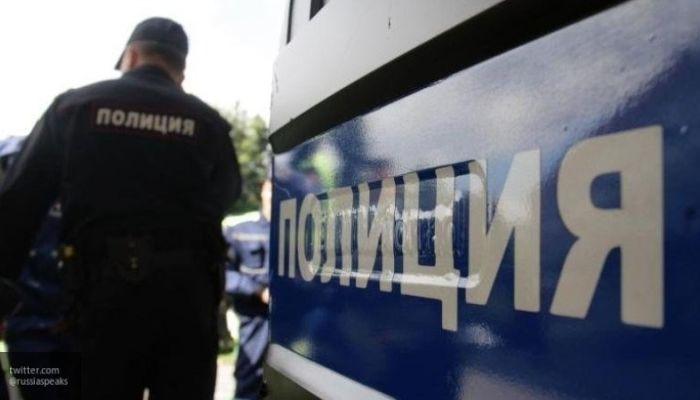 Подозреваемый в убийстве 12-летней школьницы в Чите не признает вину