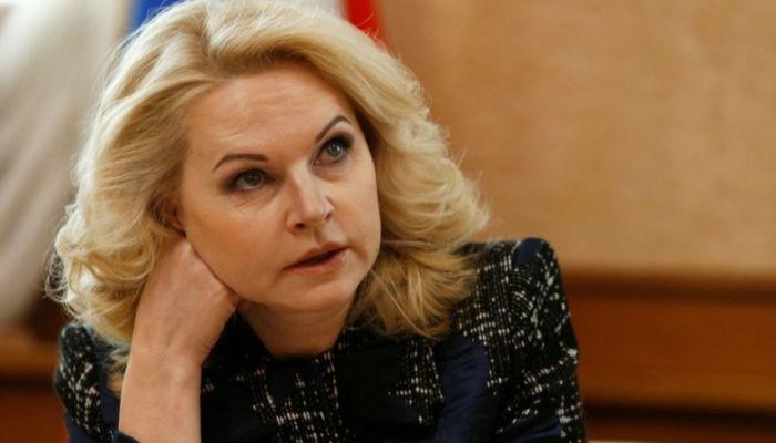 Около 2 млн россиян страдают ожирением – Голикова