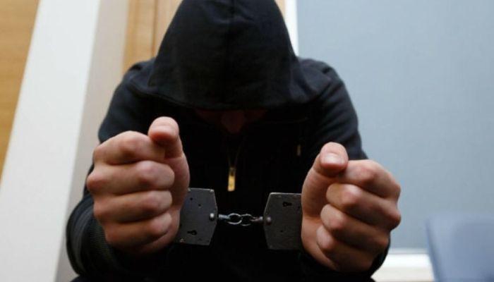 Обвиняемый в двойном убийстве в Бийске рассказал о преступлениях