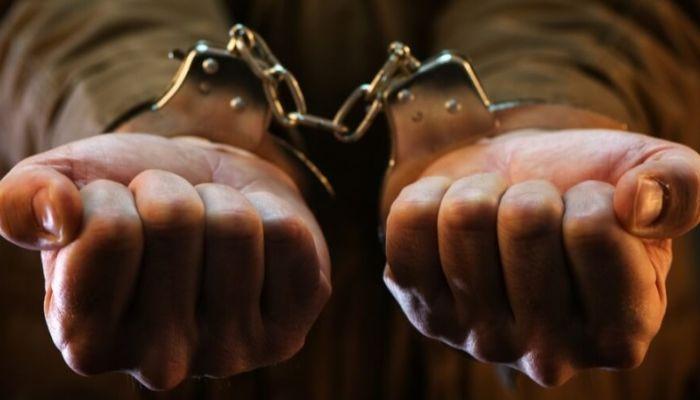 Суд арестовал директора сочинского Водоканала