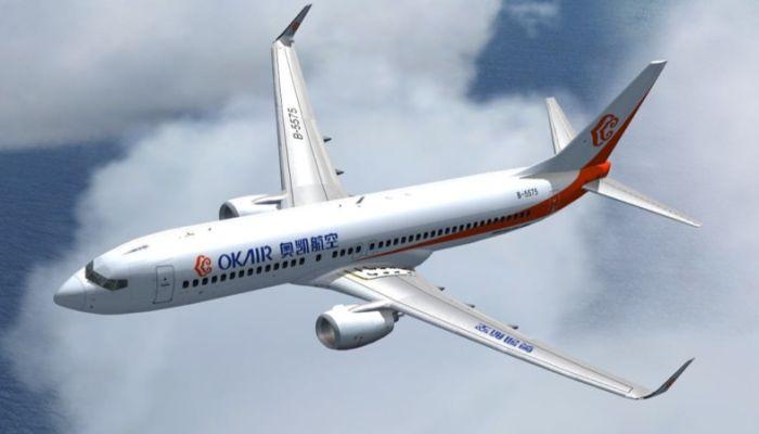 Boeing может понести убытки после трагедии с индонезийским лайнером
