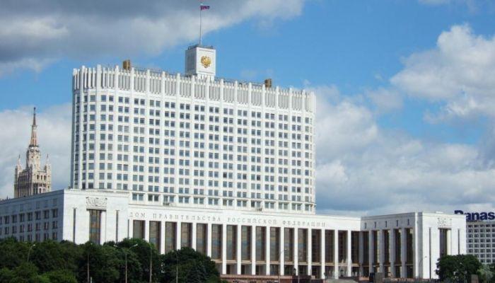 Постановление правительства РФ коснется работников Следственного комитета