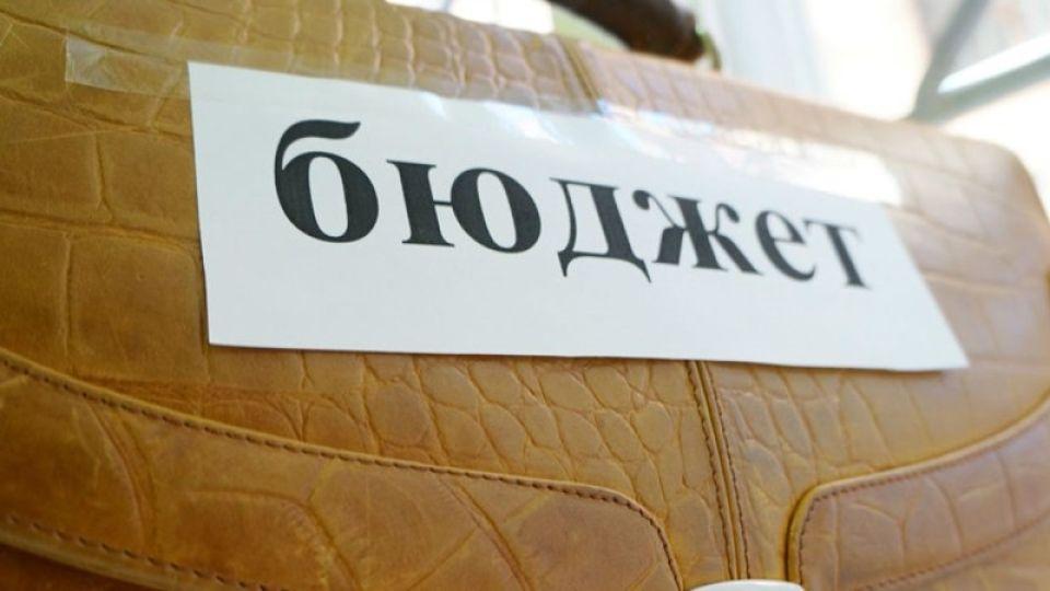 Депутаты Барнаульской гордумы приняли бюджет в первом чтении