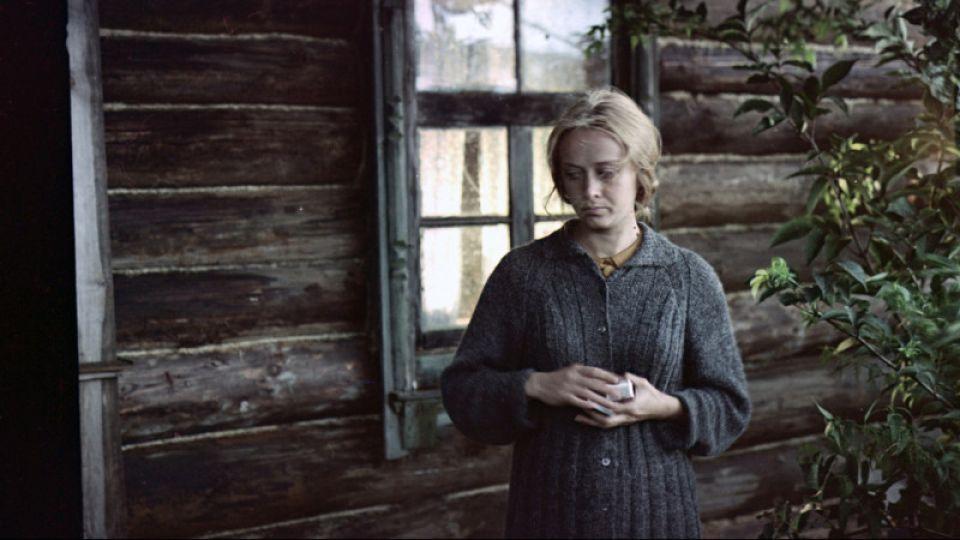 Семь советских и ни одного российского: какие фильмы вошли в рейтинг BBC
