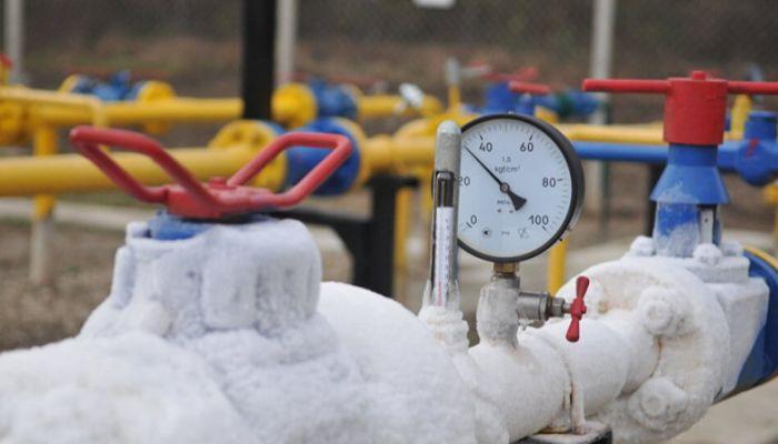 Лицензия на убийство: депутат Рады предрек замерзание городам Украины