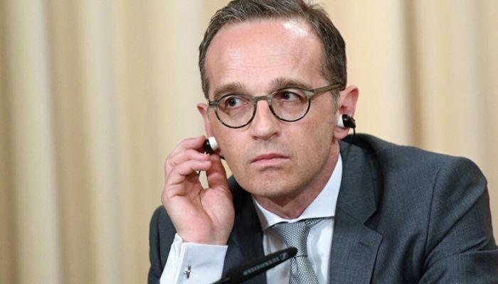 В Германии озвучили план по спасению мира в Европе