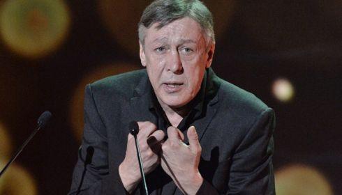 Предложение лишить Ефремова звания заслуженного артиста оценили в Госдуме