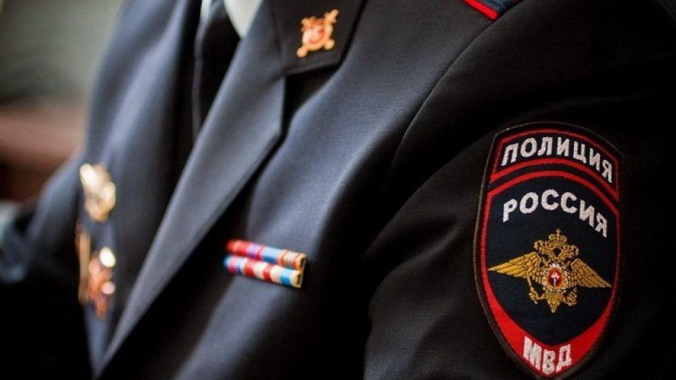 День полиции: как проходят будни барнаульских оперов