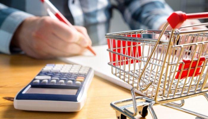 Эксперты прогнозируют скачок цен перед Новым годом