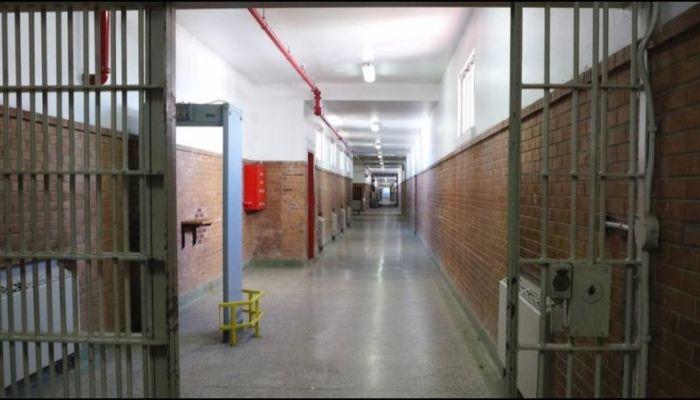 Двоих подозреваемых в изнасиловании в МВД Уфы просят выпустить на свободу