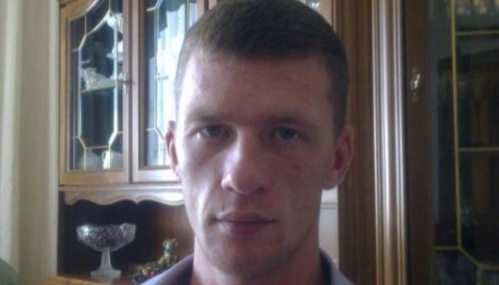 Барнаульца осудили за разбой и случайное убийство учительницы
