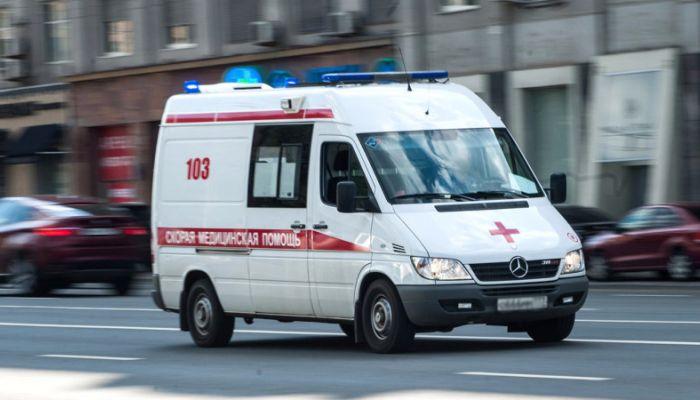 14-летний школьник скончался в магазине Волгограда