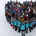 Лучший праздник и событие года на Алтае определят голосованием