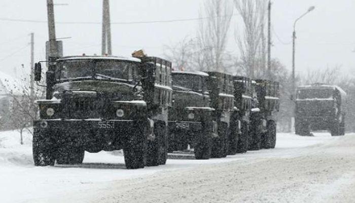Четыре дня будет ограничено движение на трассе Барнаул-Бийск: время перекрытия