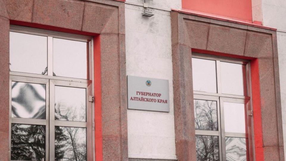 Контрольная работа. Томенко устроил допрос чиновникам на заседании правительства