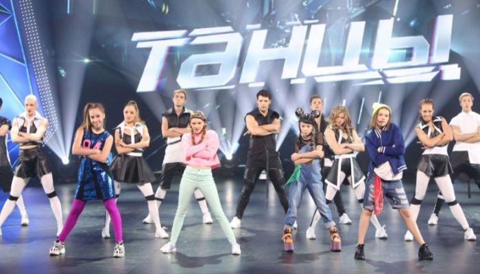 Назван победитель пятого сезона шоу Танцы