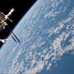 Российские космонавты 15 раз встретят Новый год-2019