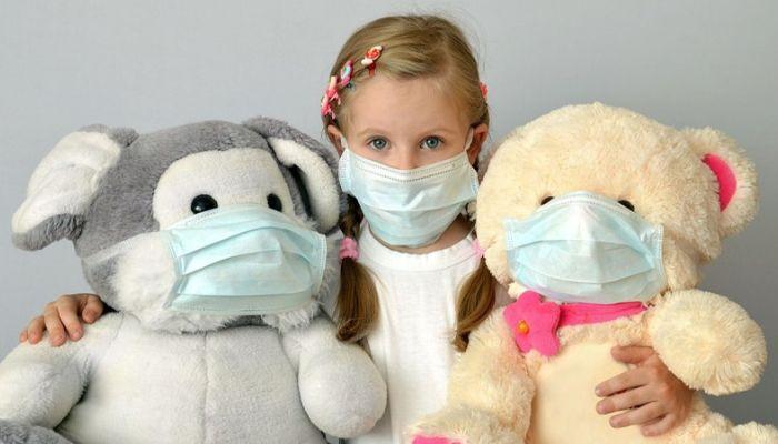 Полное равнодушие: как журналист заставляла врачей лечить ребенка с пневмонией