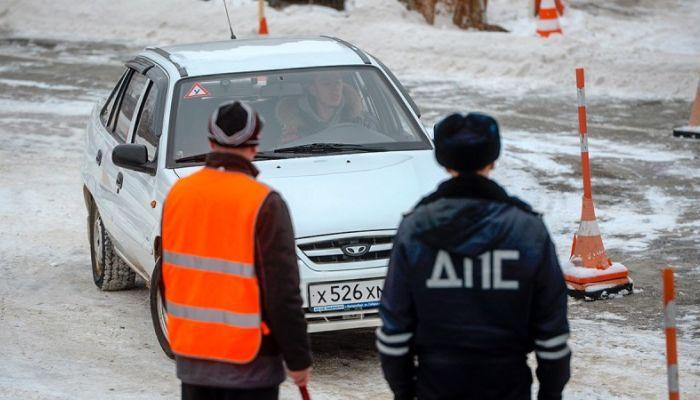 Автодром отменят: какие изменения ждут экзамен на права