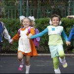 Как жителям Алтайского края записать ребенка в первый класс в 2019 году?