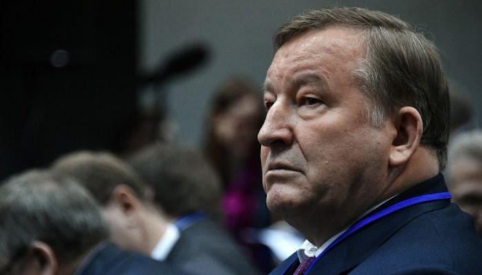 Барнаульские политики и журналисты обсудили перемены после ухода Карлина