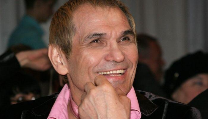 Алибасов высмеял Ольгу Бузову и ее поклонников