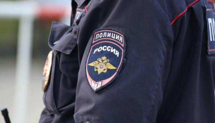 Силовики задержали начальника штаба МВД Ингушетии