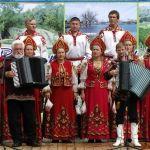 Когда пройдет фестиваль Калина красная на Алтае в 2019 году?