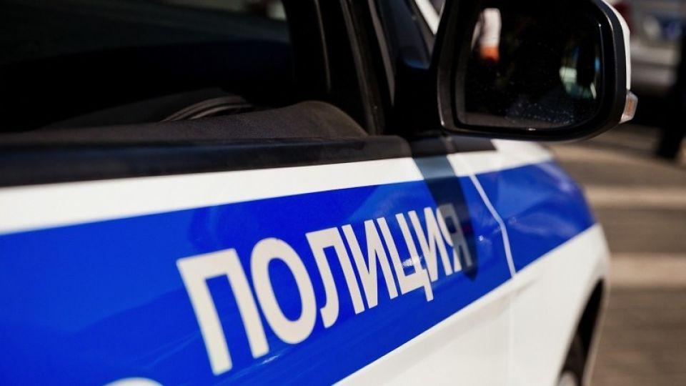 Внимание, розыск: алтайская полиция ищет опасного преступника